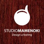 mamenoki_eye