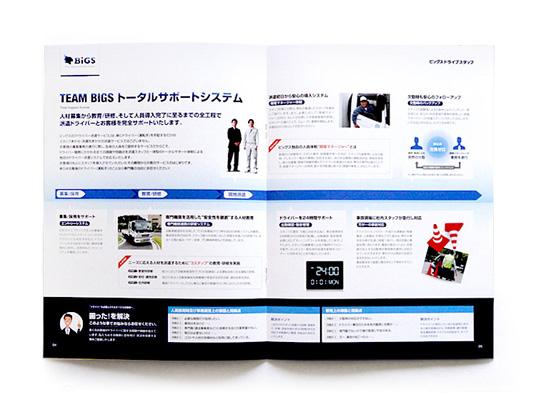 works_bigs4-5