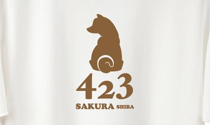 sakura_no