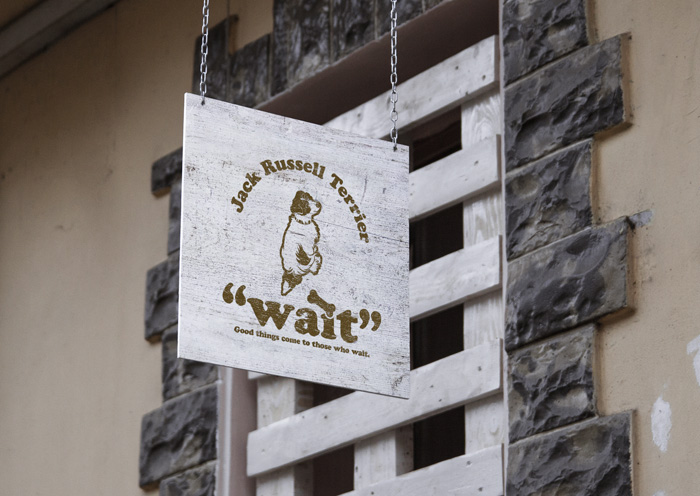 Hanging-Wall-Sign-MockUp