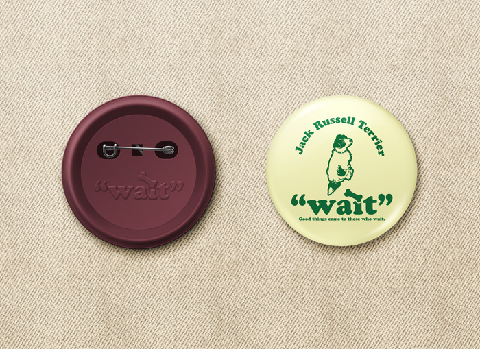 Pin-Button-Badge-Mock-Up
