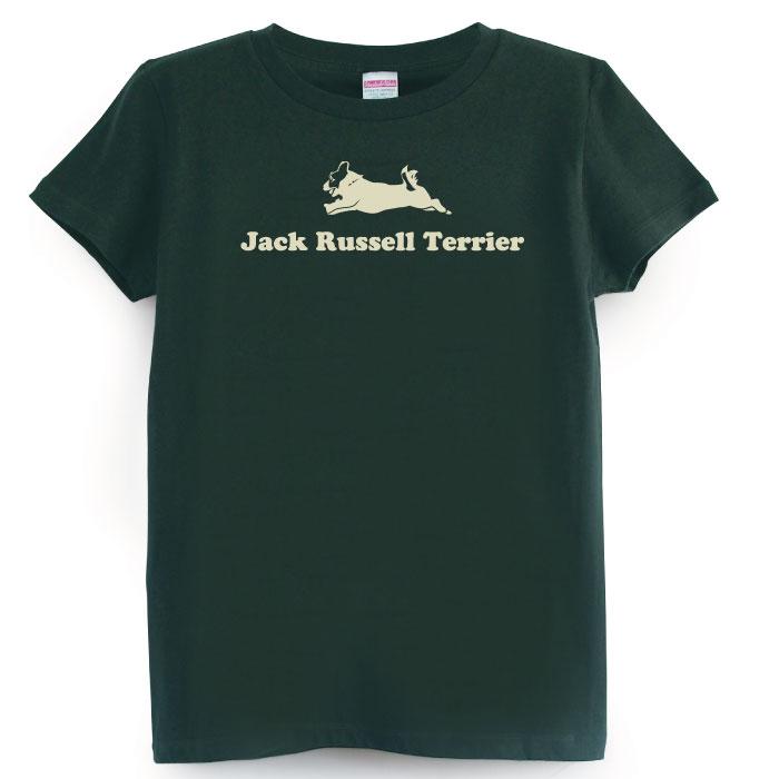 jack33