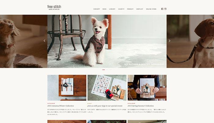pet_site1