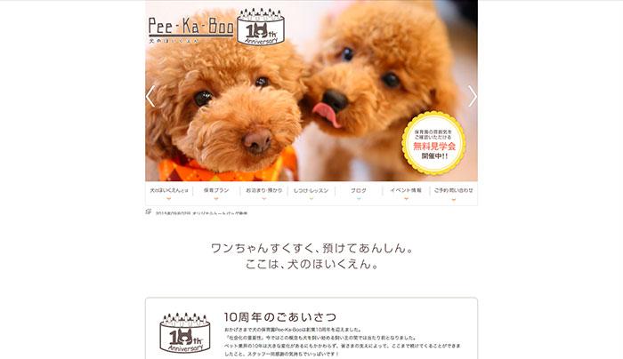 pet_site7