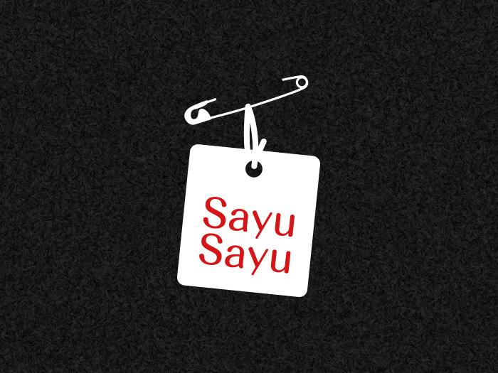 sayu02