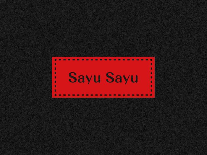 sayu03