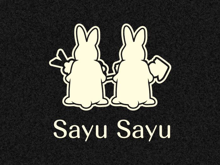 sayu08